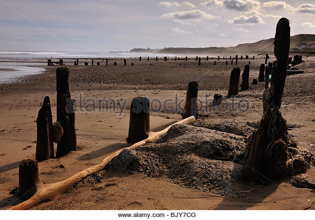 Sandsend Stock Photos Amp Sandsend Stock Images Alamy