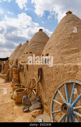 Wattle And Daub Construction Stock Photos & Wattle And ...