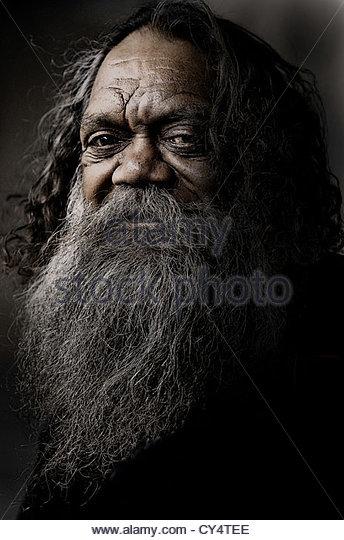 full-blood-australian-aborigine-cy4tee.j