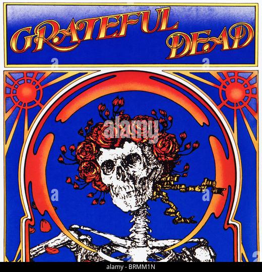 album-cover-grateful-d...