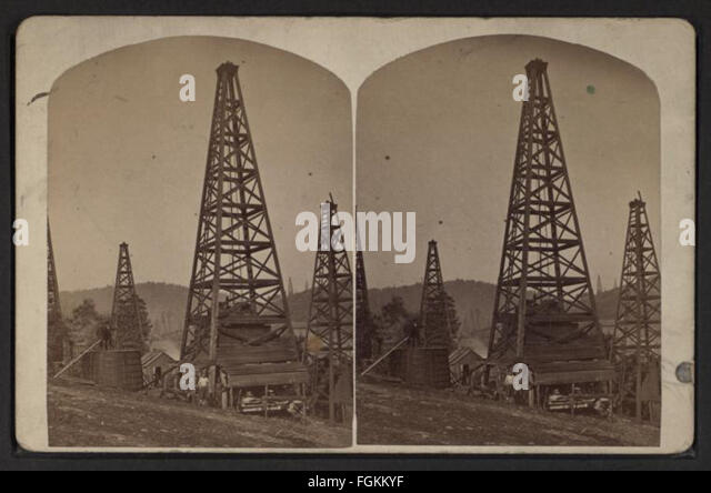 Waddell Stock Photos &- Waddell Stock Images - Alamy