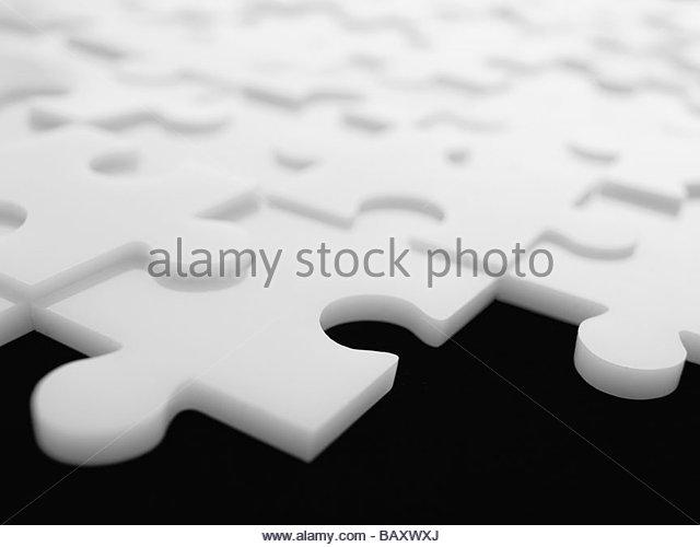 Interlocking Stock Photos Amp Interlocking Stock Images Alamy