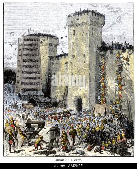 polybius roman army