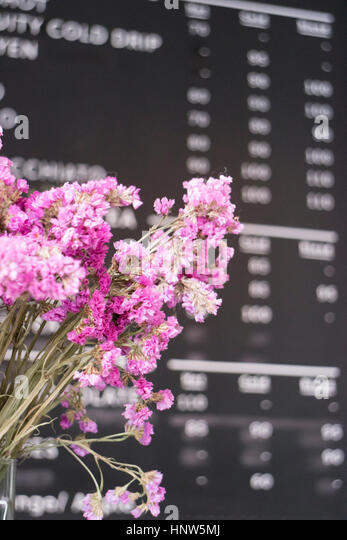 Pink flower menu choice image flower decoration ideas pink flower menu images flower decoration ideas pink flower menu choice image flower decoration ideas menu mightylinksfo Choice Image