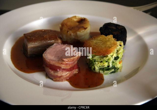 Fancy Restaurant Stock Photos & Fancy Restaurant Stock ...