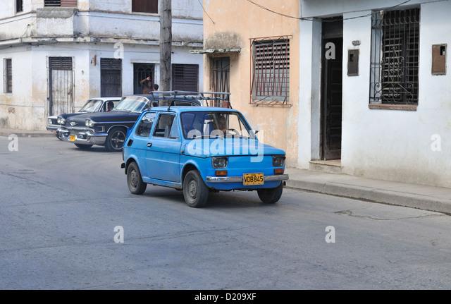 polski fiat 126p cuba with Fiat 126 on El Club De Au moreover PICTURED Editor Selections Latin America Caribbean furthermore El Club De Autos Fiat Polski 126p Sorprendio En Expocuba as well Polski Fiat moreover 4.