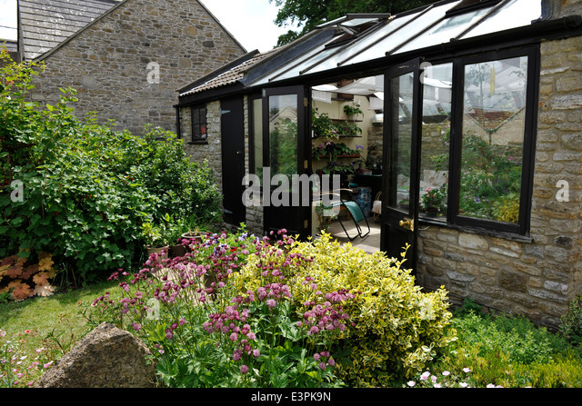 Gorgeous Mells Somerset Stock Photos  Mells Somerset Stock Images  Alamy With Luxury Conservatory In English Garden At Great Elm Near Mells Somerset  Stock  Image With Astounding The Garden Office Also Luxury Garden Swing Seats In Addition Folkestone Garden Centre And Garden Tubs As Well As Giants Seat Garden Centre Additionally Pvz Garden Warfare Download Pc From Alamycom With   Luxury Mells Somerset Stock Photos  Mells Somerset Stock Images  Alamy With Astounding Conservatory In English Garden At Great Elm Near Mells Somerset  Stock  Image And Gorgeous The Garden Office Also Luxury Garden Swing Seats In Addition Folkestone Garden Centre From Alamycom
