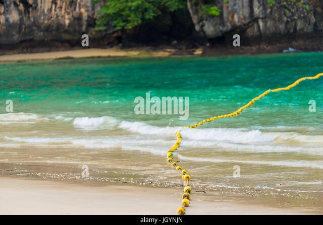Swim Buoys Stock Photos Amp Swim Buoys Stock Images Alamy
