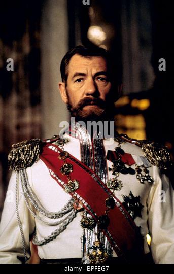 how to grow a tsar nicholas beards