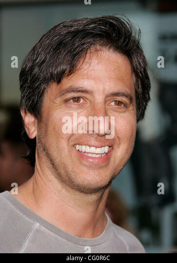 larry romano movies and tv showslarry romano king of queens, larry romano, larry romano wiki, ларри романо, larry romano lock up, larry romano brother, larry romano net worth, larry romano imdb, larry romano married, larry romano bio, larry romano movies and tv shows, larry romano 2015, larry romano twitter, larry romano height, larry romano shirtless, larry romano news, larry romano gay, larry romano tattoo, larry romano nypd blue