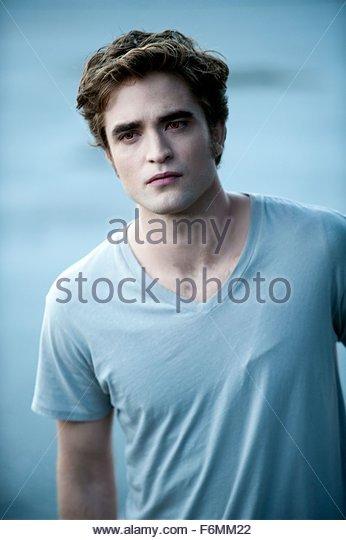 Twilight movies release dates in Brisbane