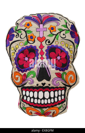 Day Of The Dead Stock Photos  Day Of The Dead Stock Images  Alamy