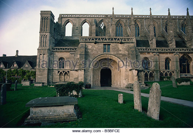 7th Century EnglandStock Photos and Images