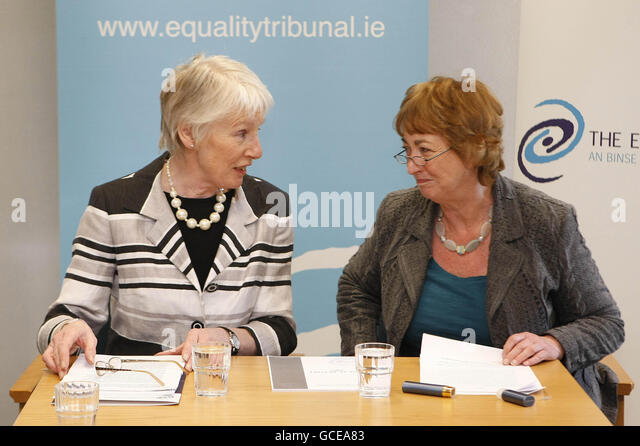 women in irish politics At burns library, commemorations of the irish rebellion of 1916 began early in  2016 the acquisition of the loretta clarke murray collection, which provides a.