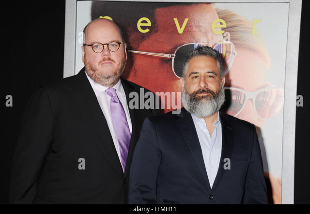 glenn ficarra john requa filmographyjohn requa this is us, john requa movies, john requa and glenn ficarra, john requa twitter, john requa net worth, john requa imdb, john requa, john requa halifax, john requa y glenn ficarra, focus john requa, glenn ficarra john requa filmography, glenn ficarra john requa gay, glenn ficarra and john requa, john requa glenn ficarra