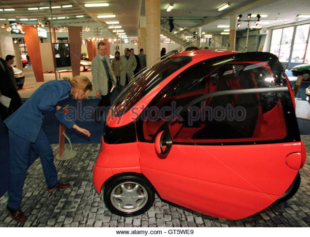 Poznan fair stock photos poznan fair stock images alamy for Very small electric motors