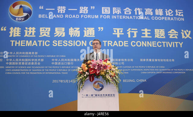 an essay on china the human rights and the world trade organization wto In the world trade organization  china and the wto essay - china and the wto agricultural  wto and health essay - wto and health food, human health and.