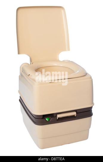 Self Composting Toilets Australia