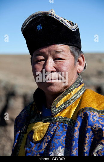 Orkhon Stock Photos & Orkhon Stock Images - Alamy