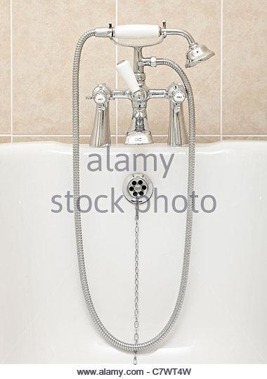 bathroom fitting stock photos amp bathroom fitting stock bathroom design shower and fittings bath shower faucet