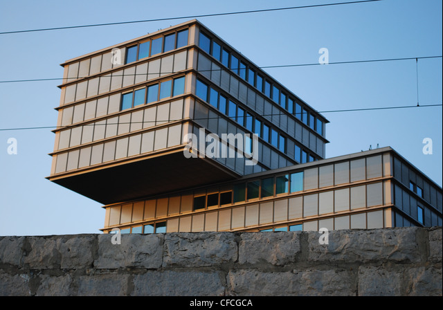 Modern Architecture Ugly ugly apartment stock photos & ugly apartment stock images - alamy