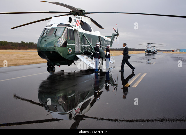 Marine One Helicopter Stock Photos Amp Marine One Helicopter Stock Images