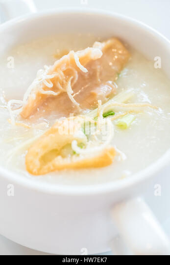 Ginger Pork Stock Photos Amp Ginger Pork Stock Images Alamy