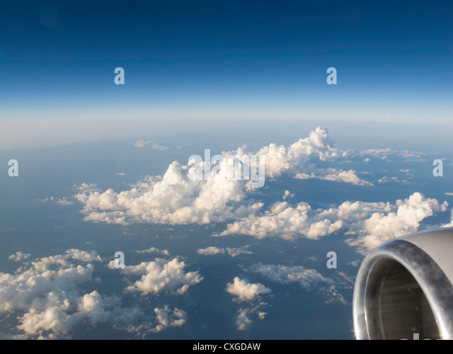 jet engine ppt  for windows