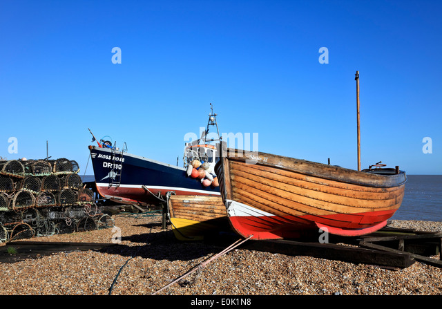 Clinker boats stock photos clinker boats stock images for How to not get seasick on a fishing boat