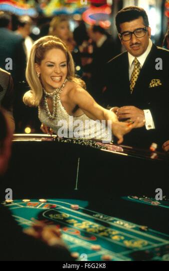 Casino plot casino diego harris in san