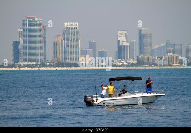 Continuum ii stock photos continuum ii stock images alamy for Ocean city deep sea fishing