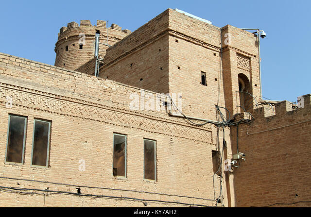 pistoia black personals Pistoia single men | online dating with physically fit persons  parish church  founded in the dark ages, it is an example of romanic pistoia architecture has an .