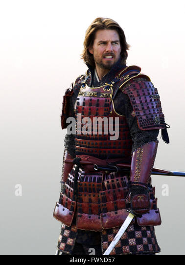 the last samurai by edward zwick essay The movie, the last samurai, filled the theatres in 2003 with its suspenseful plot,  exciting battle sequences and  the last samurai, by edward zwick essay.