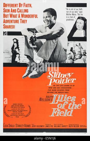 Watch Sidney Poitier Movies Free - moviestrcom