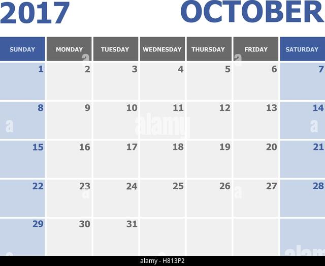 elements for your calendar works calendar for 2017 on gray background