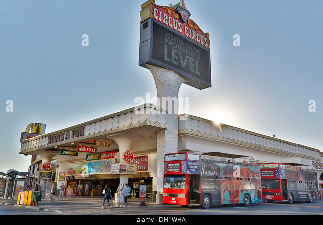 haircut las vegas ad on stock photos amp ad on stock images alamy 1397