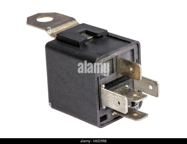electromagnetic energy stock photos  u0026 electromagnetic