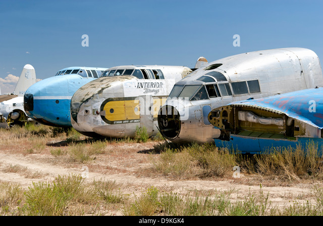 Aircraft Parts Stock Photos & Aircraft Parts Stock Images ...