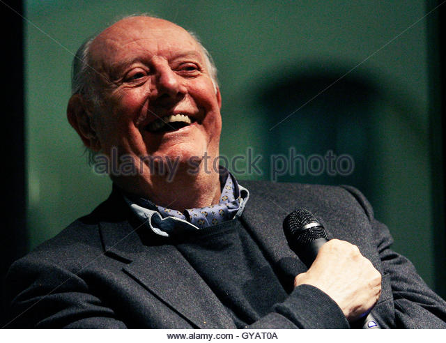 dario fo and his interpretation of Fo: fo, dario born 1926 italian playwright noted for his socially topical, satirical works, including accidental death of an anarchist (1970) and trumpets and raspberries (1981) he won the nobel prize for literature in 1997.