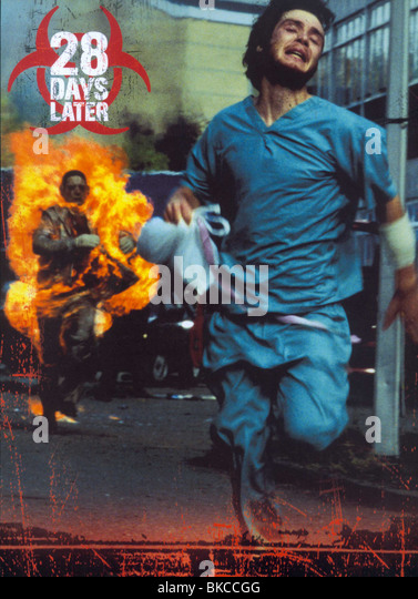 cillian murphy 28 days later - photo #36