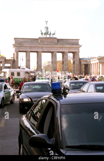 hotwife berlin germany escorts