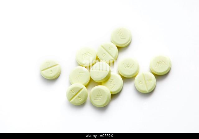 oxandrin prescription cost