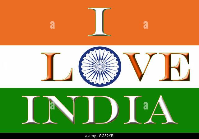 i love my india I love my india 174 likes 1 talking about this hajaro ko mitane ka irada rakhne wala jab koi terrorist apni jaan deno ko tayyar ho sakte hai tho.