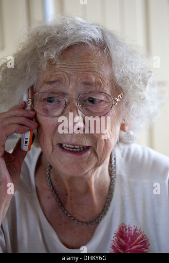 """Polish grandmother: babcia, babunia, baba, fantasiacontest.cf one of these word is correct one to use? Well, each one of them. It just depends on your relation to """"her"""" and the situation."""