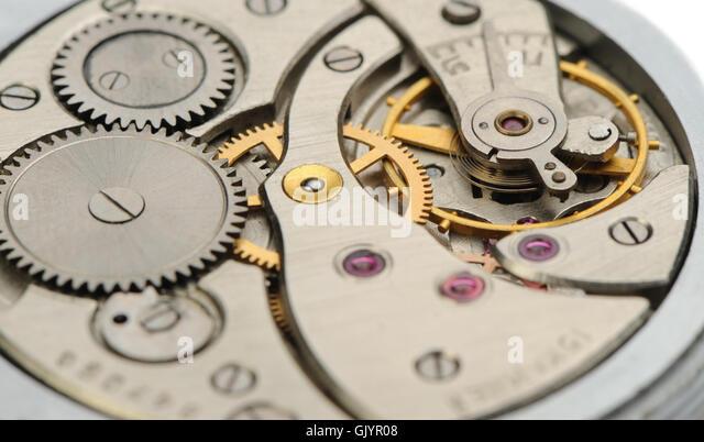 Mechanism Pendulum Stock Photos Amp Mechanism Pendulum Stock
