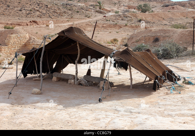 Nomad tent - Stock Image & Nomad Tent Africa Stock Photos u0026 Nomad Tent Africa Stock Images ...