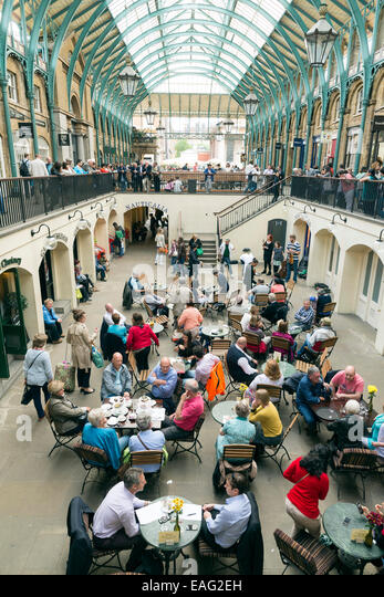 Nice Crowd London Stock Photos  Crowd London Stock Images  Alamy With Excellent London United Kingdom  June   Inside London Covent Garden Marked With Delectable Container Gardens Also Opening Hours Covent Garden In Addition Large Garden Centres West Midlands And Haskins Garden Centre West End As Well As Astroturf In Garden Additionally Savage Garden Karma From Alamycom With   Excellent Crowd London Stock Photos  Crowd London Stock Images  Alamy With Delectable London United Kingdom  June   Inside London Covent Garden Marked And Nice Container Gardens Also Opening Hours Covent Garden In Addition Large Garden Centres West Midlands From Alamycom