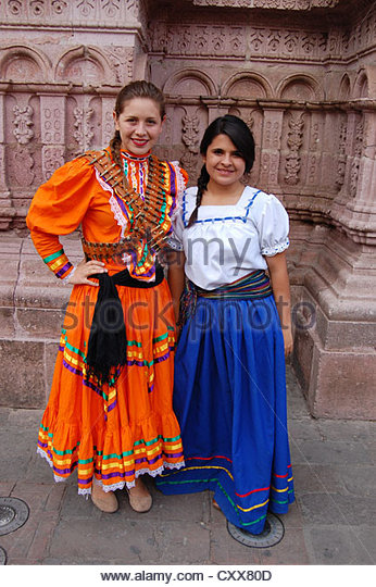 zacatecas women Find out more about the history of zacatecas, including videos, interesting articles, pictures, historical features and more get all the facts on historycom.