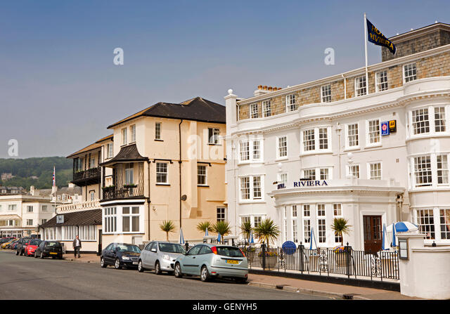 Small hotel uk stock photos small hotel uk stock images for Small historic hotels