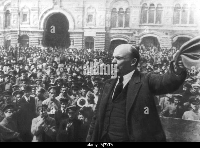 an analysis of the russian revolution in 1917 Activity 2: historical timeline, 1917-1973 power & authority: historiography of  the russian revolution activity 31: historiography analysis power & authority: .